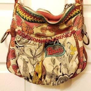 2e85655d22a9 Women's Wash Bag on Poshmark